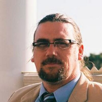 Gregory Sadler Advisor, Content