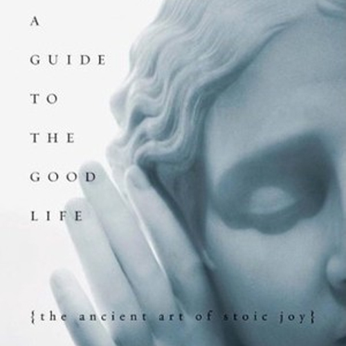 Guide to the Good Life by William B. Irvine Marcus Aurelius Antoninus (a.d. 121–180) succeeded his adoptive father as emperor of Rome in a.d. 161—and Meditations remains one of the greatest works of spiritual and ethical reflection ever written. With a profound understanding of human behavior, Marcus provides insights, wisdom, and practical guidance on everything from living in the world to coping with adversity to interacting with others. Consequently, the Meditations have become required reading for statesmen and philosophers alike, while generations of ordinary readers have responded to the straightforward intimacy of his style. In Gregory Hays's new translation—the first in a generation—Marcus's thoughts speak with a new immediacy: never before have they been so directly and powerfully presented.