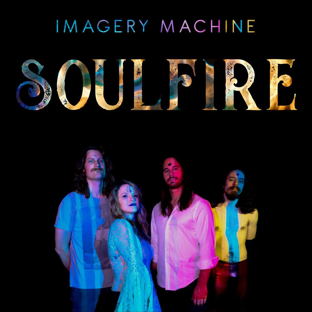 Soulfire Cover-01-01.jpg