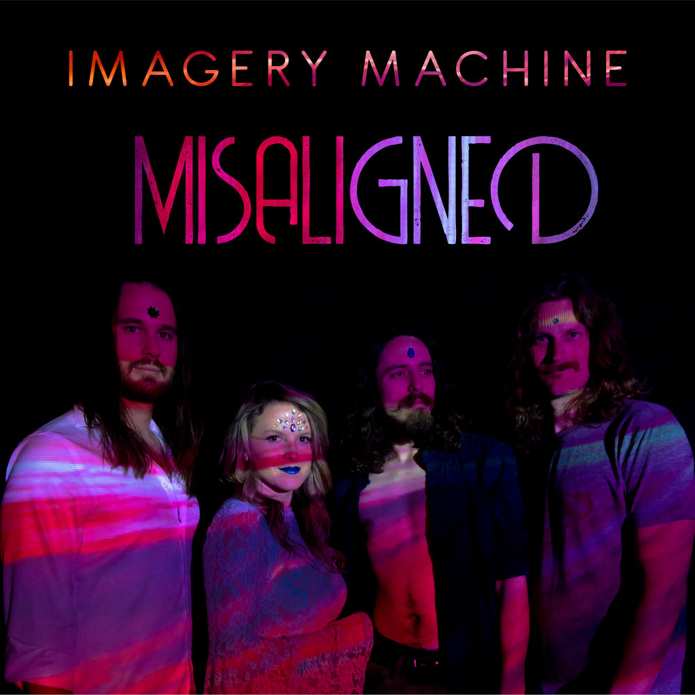 Misaligned Cover-01.jpg