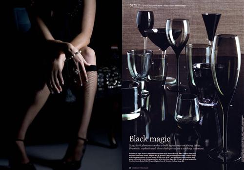 blackmagic.jpg