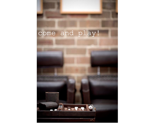 boardgame1.jpg