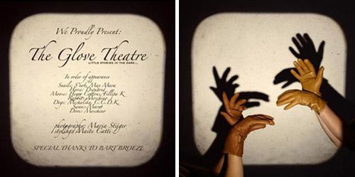 glove-theatre.jpg