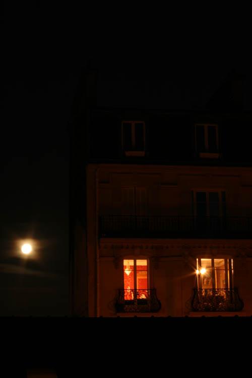 paris-window.jpg