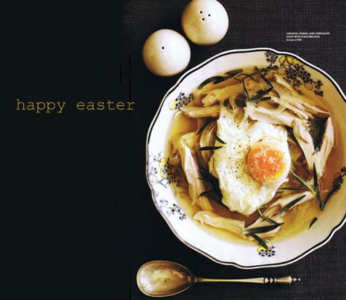 lg-food-1.jpg