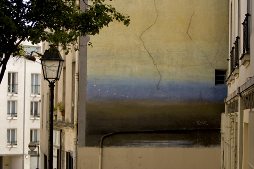 streetartparispia1.jpg
