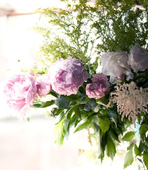 pjb_flowers1.jpg
