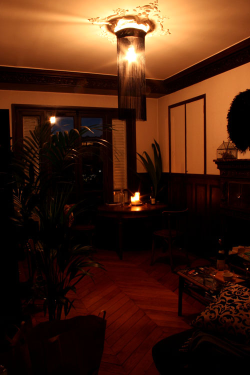 pjb_paris-apartment.jpg