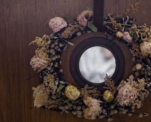 pjb_wreath1.jpg