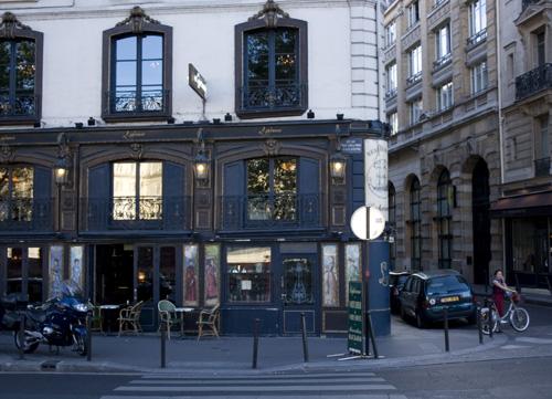 pjb_oldrestaurant.jpg