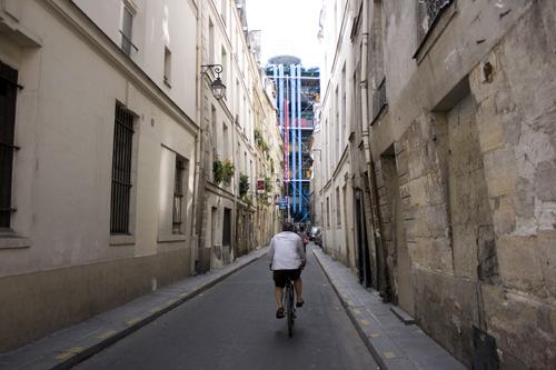 pjb_pompidou1.jpg