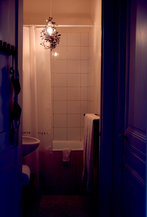 pjb_bathroomafter.jpg