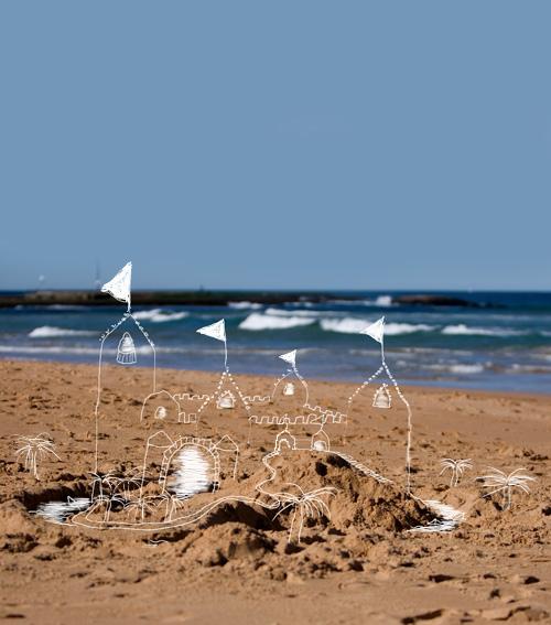 pjb_beach13.jpg