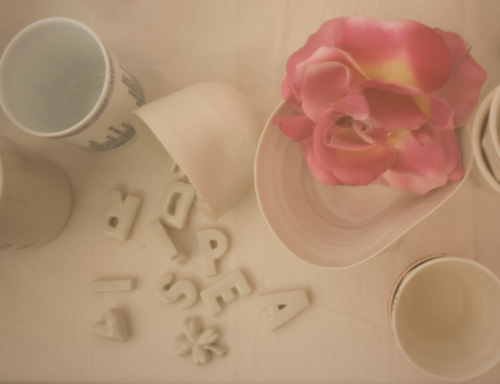 pjb_ceramic-collection1.jpg