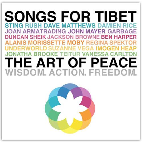 songs-for-tibet.jpg