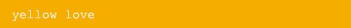 yellow212.jpg
