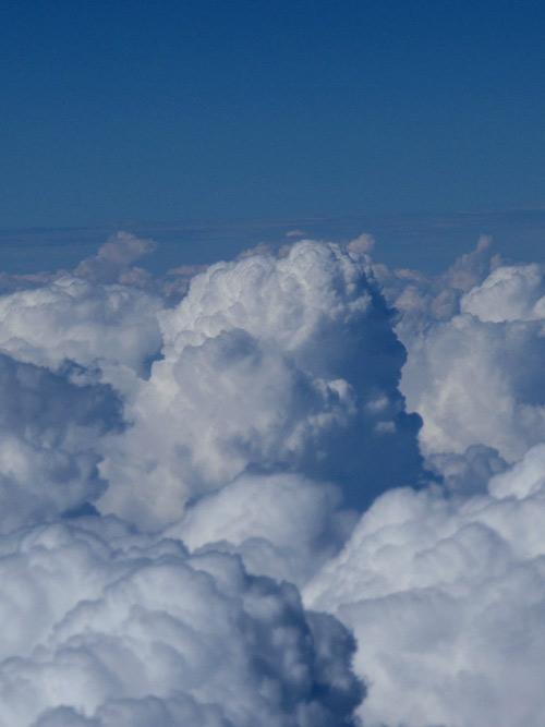 pjb-clouds2.jpg