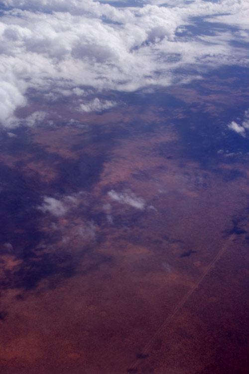 pjb_australia1.jpg
