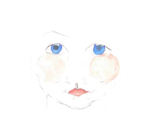 pjb_portrait1.jpg