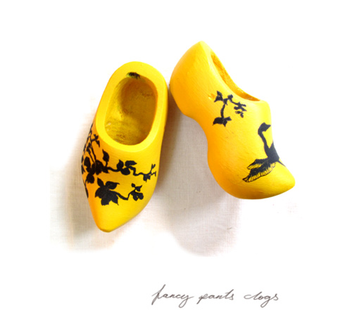 yellowclogs.jpg