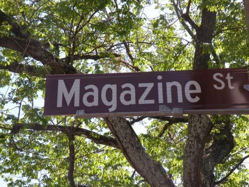 magazine-street.jpg