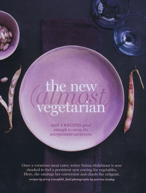 fw_08_08_vegetarian_1.jpg