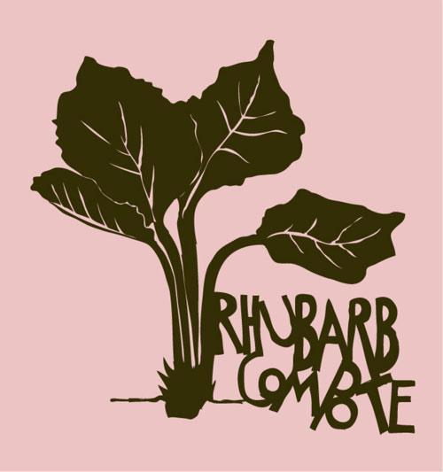yvette_rhubarb.jpg