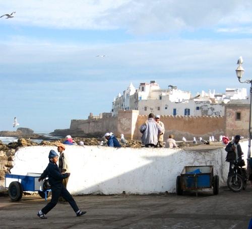 Essaouira-19a.jpg