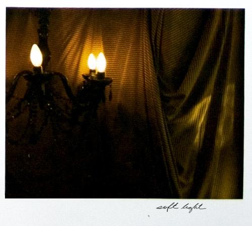 PJB_polaroidsoftlight.jpg