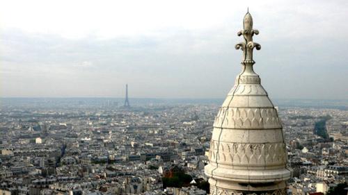 EiffelFromSacreCoeur.jpg