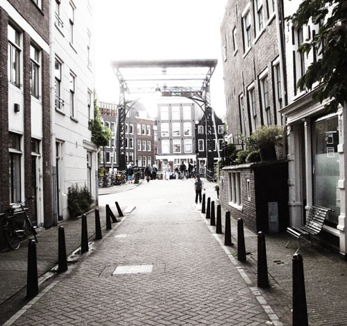 PJB_amsterdam_IMG_0976.jpg