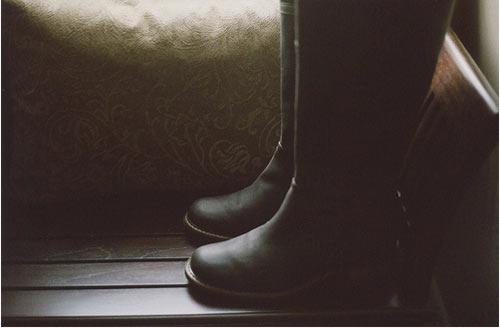 manda_boots.jpg