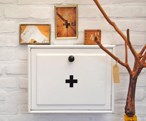 atlitw-cabinet1.jpg