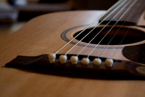PJB_guitar1.jpg