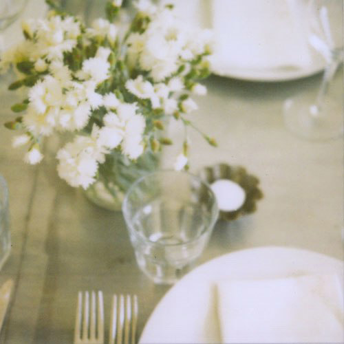 jenaltman_Place-setting.jpg