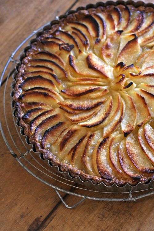 Caramelized-apple-tart-pjb.jpg