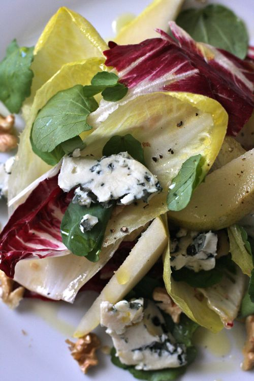 winter-market-salad-pjb.jpg