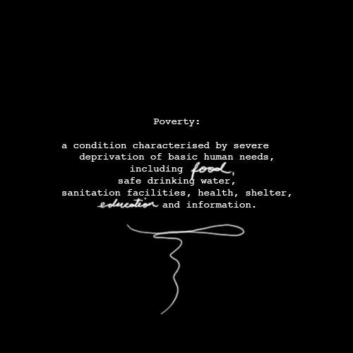 pjb_definitionpoverty.jpg