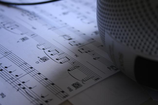 soundstudio1.jpg