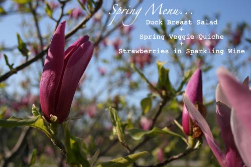 spring-menu-pic-pia.jpg