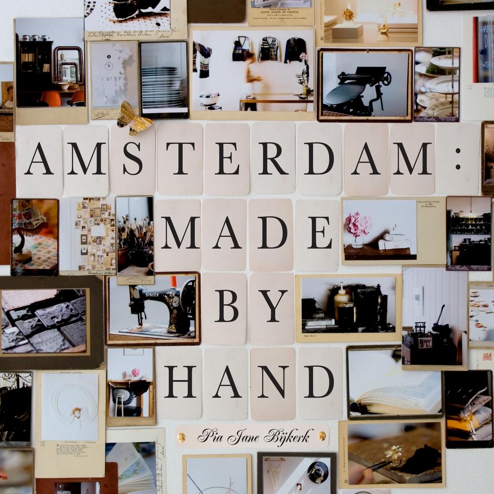 AmsterdamMBHCover.jpg