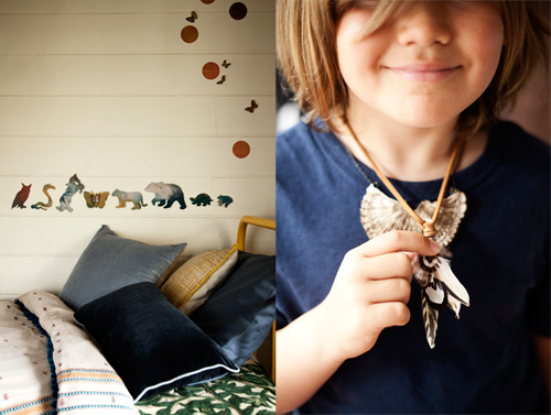 PiaJaneBijkerk_happikids_animals_bedroom_1_IMG_6065.jpg