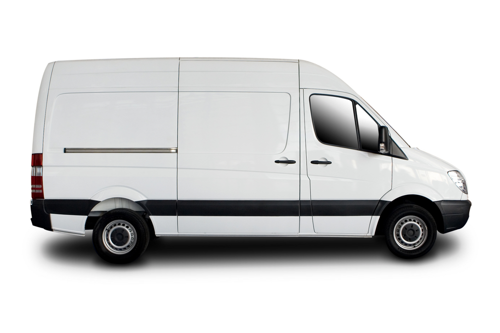 Van Service is free when recycling 4 or more computers Request a Pick Up