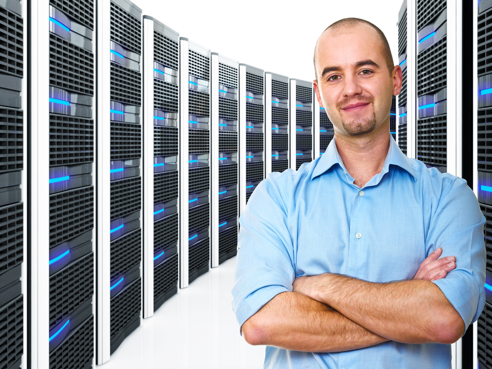 Electronics Pick Up, Data Destruction & Hardware Purchasing Call 415.757.7111 or Inquire by email