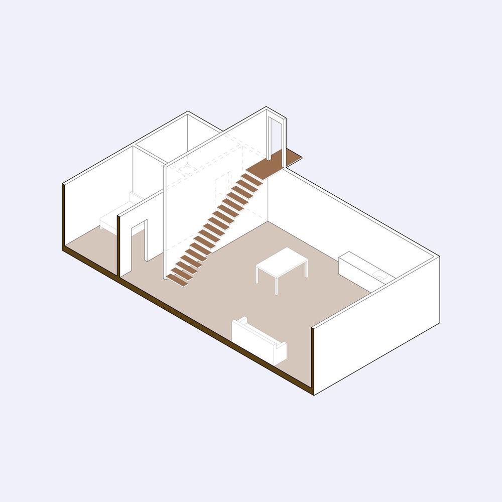 4_Residence.jpg