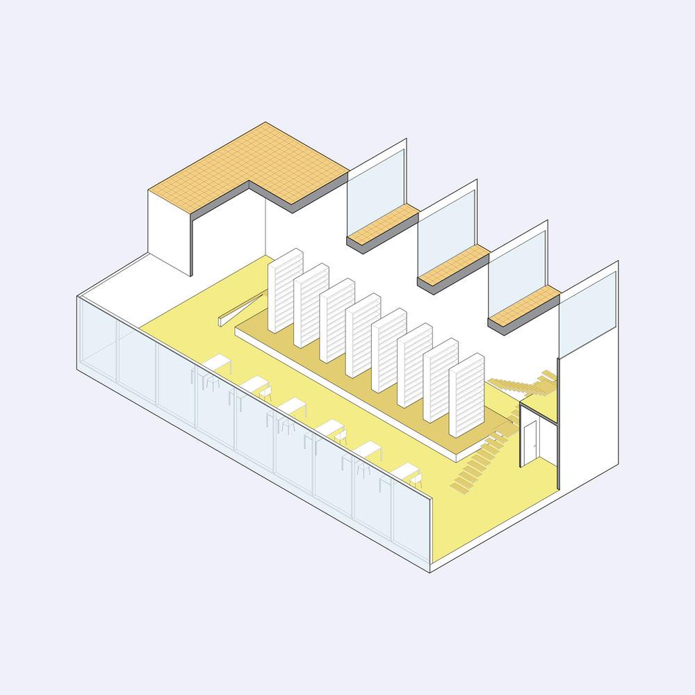 3_Library.jpg