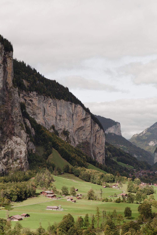 2018_10_Switzerland_1-194-2.jpg