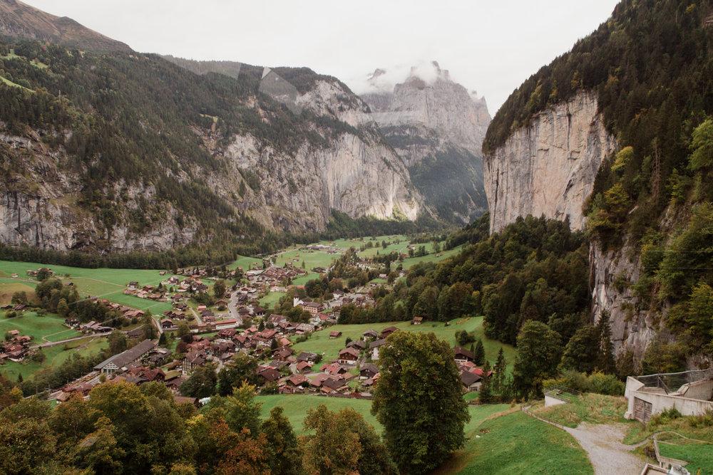 2018_10_Switzerland_1-317.jpg