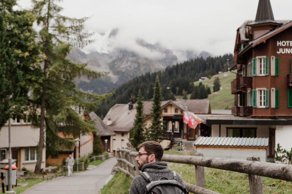2018_10_Switzerland_1-356.jpg