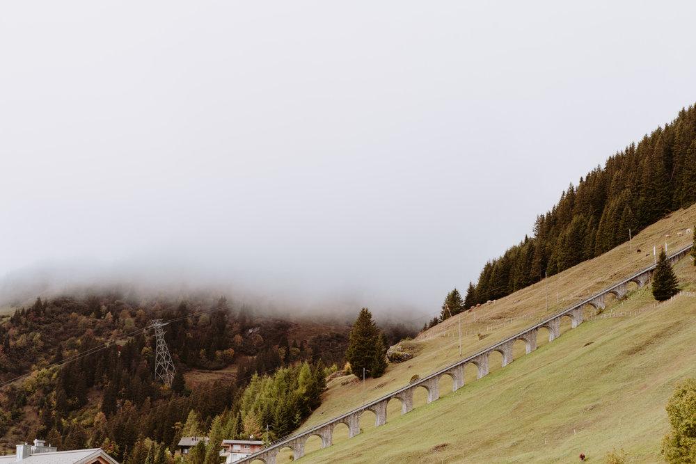 2018_10_Switzerland_1-134.jpg